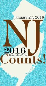 NJ counts