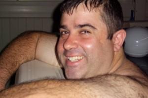 Jack Gonçalves