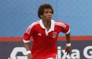 Kevin Oliveira