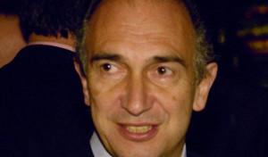 Manuel Damásio
