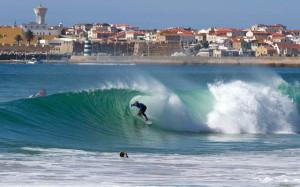 Peniche.surf