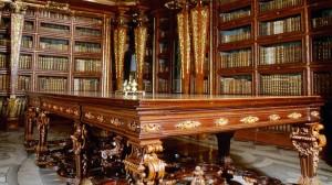 coimbra-biblioteca-joanina-3-832x468