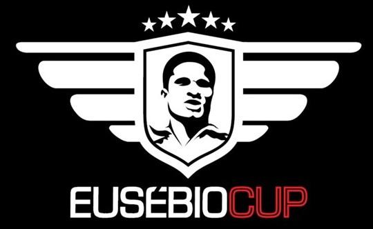 Eusebio Cup