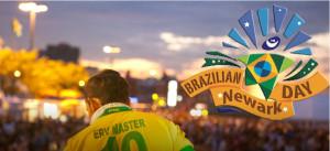 Brazilian Day Celebration