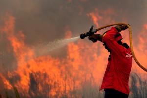 bombeiros 1