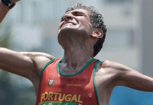 Manuel Mendes