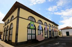 museu-da-emigracao
