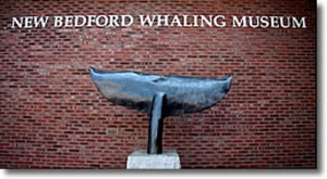 whaling_museum0686