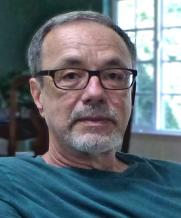 frank-gaspar-author