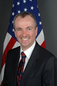 phil-murphy-candidate-nj