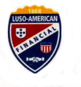 luso-american-financial