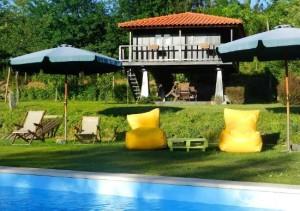 quinta-lamosa-agro-turismo_293971