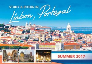study-and-intern-in-lisbon