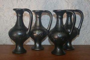olaria-negra-de-bisalhaes