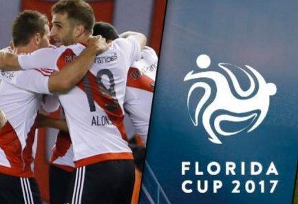 Florida Cup 2017