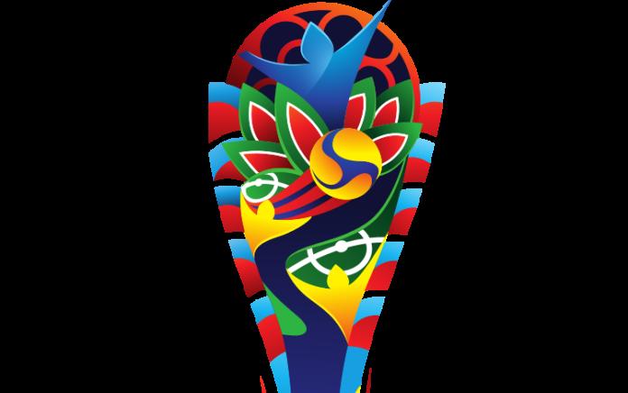 Mundial de Sub-20 de 2017
