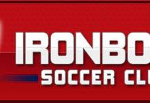 Ironbound SC