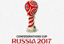Taça das Confederações