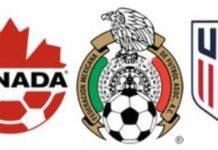 Mundial de Futebol 2026