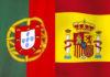 Portugal vs Espanha