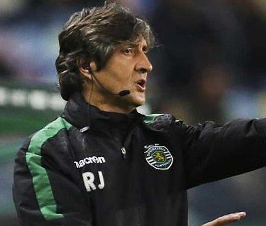 Raúl José