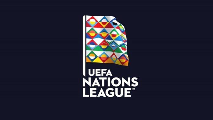 Liga das Nações