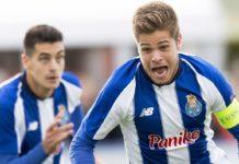 FC Porto sub-19