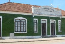 Assembleia Theatro da Torreira